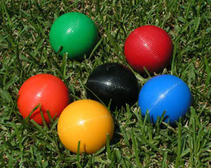 6-grooved-croquet-balls_-in