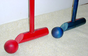croquet-mallet-dyed-duo-clo