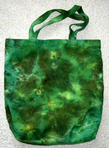 green-shopping-bag-web0303